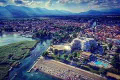 struga-macedonia-hotel-drim