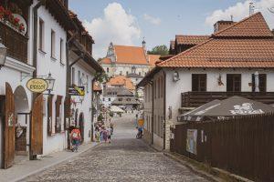 Kazimierz-Dolny-najwieksze-atrakcje