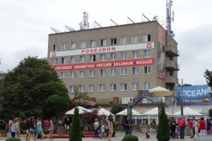 Międzyzdroje,_Hotel_Posejdon_FWP_01