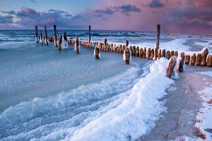 winter-baltic